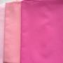Cobre Mancha pink, rosa bebe e rosa claro