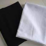 Cobre Mancha preto e branco