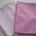 Cobre Mancha roxo e lilas