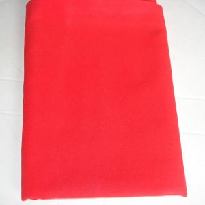 Cobre Mancha vermelho