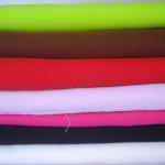 Forros de Mesa cores variadas