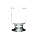 Taça Vinho Stylo